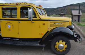Yellowstone Bus 1028px wide